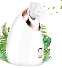 aceite esencial para sauna facial