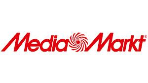 cuidado facial diario media markt, media markt online, media markt oferta